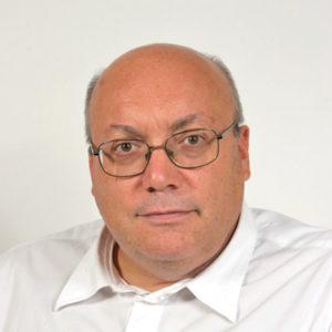 Andrea Bottazzi
