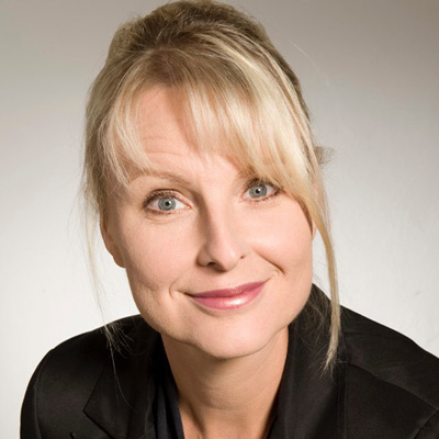 Elisabeth Munck af Rosenschöld