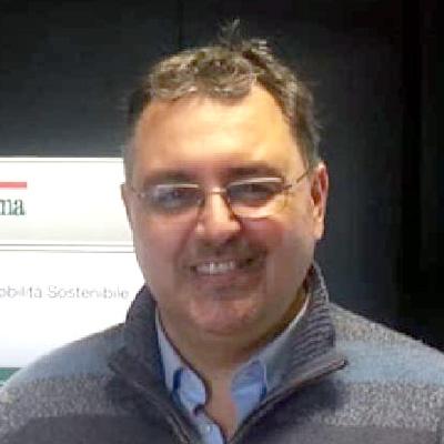 Andrea Normanno