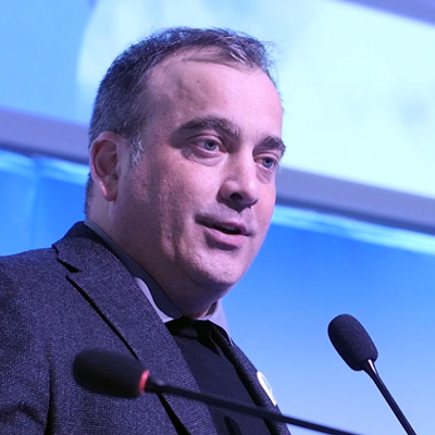 Piero Gattoni