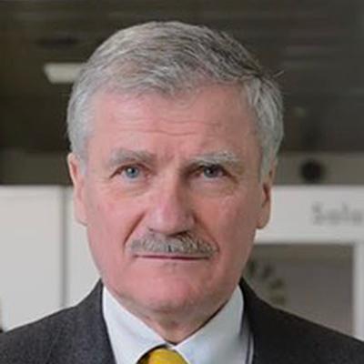 Piero Mattirolo
