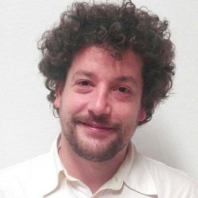 Davide Scaglione