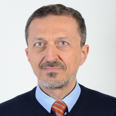 Mauro Scagliotti