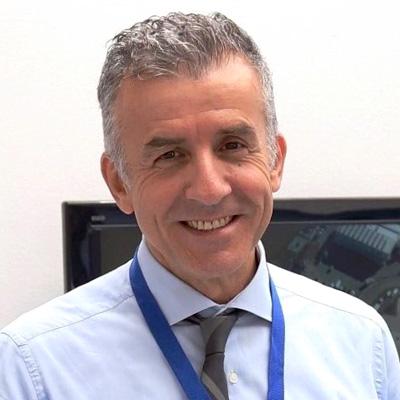 Alessandro Pasini