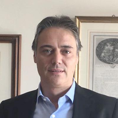 Andrea Salsi