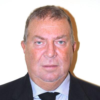 Attilio Tonolo