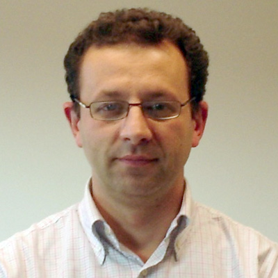 Corrado Moalli