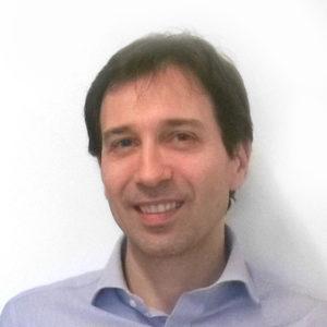 Cristiano Fiameni