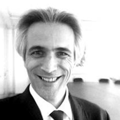 Davide Macor
