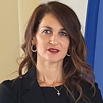Licia Balboni