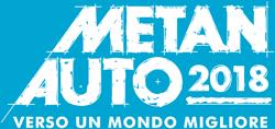 Metanauto