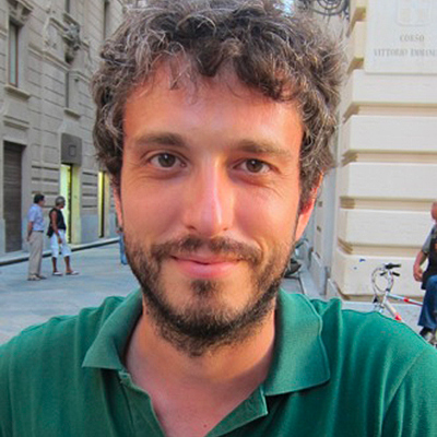 Vincenzo Mulone