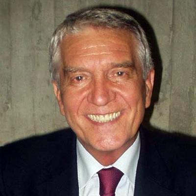 Roberto Sancinelli