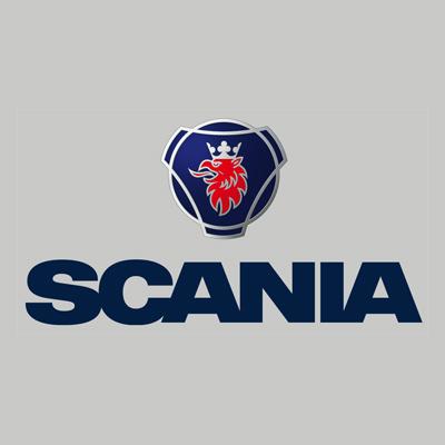 Italscania S.p.A.