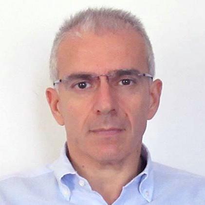 Roberto Maulini