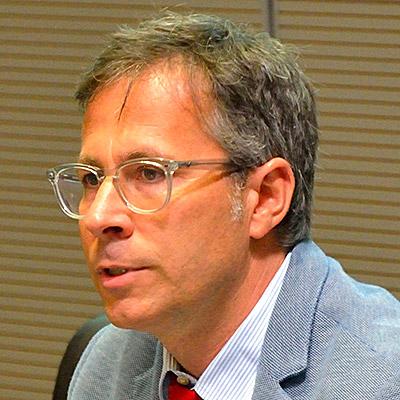 Stefano Begnini