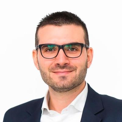 Fabio Pellegrinelli