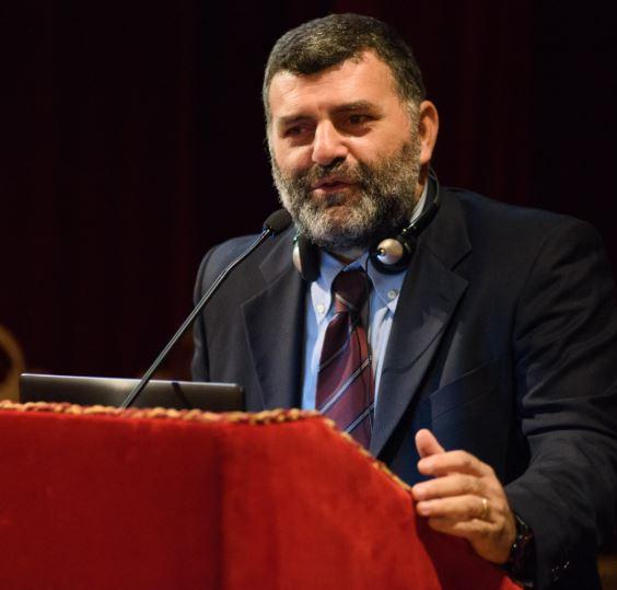Francesco Maria Ciancaleoni