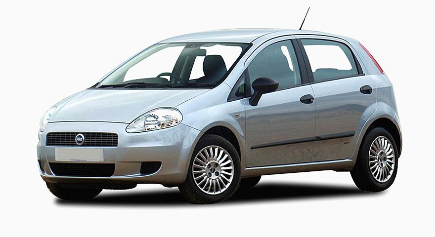 FIAT Grande Punto 1.4 Natural Power - Federmetano on fiat cars, fiat barchetta, fiat doblo, fiat stilo, fiat linea, fiat marea, fiat 500l, fiat seicento, fiat coupe, fiat multipla, fiat 500 abarth, fiat cinquecento, fiat panda, fiat x1/9, fiat 500 turbo, fiat spider, fiat ritmo, fiat bravo,